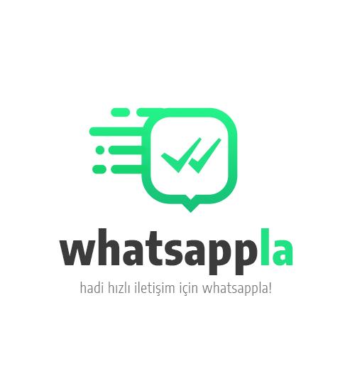 Whatsappla