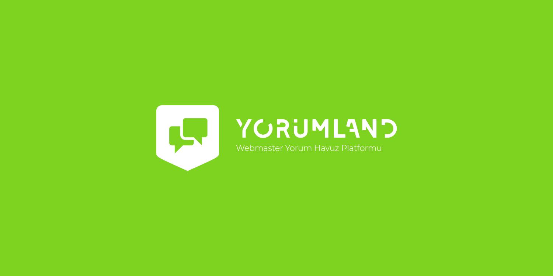 Yorumland